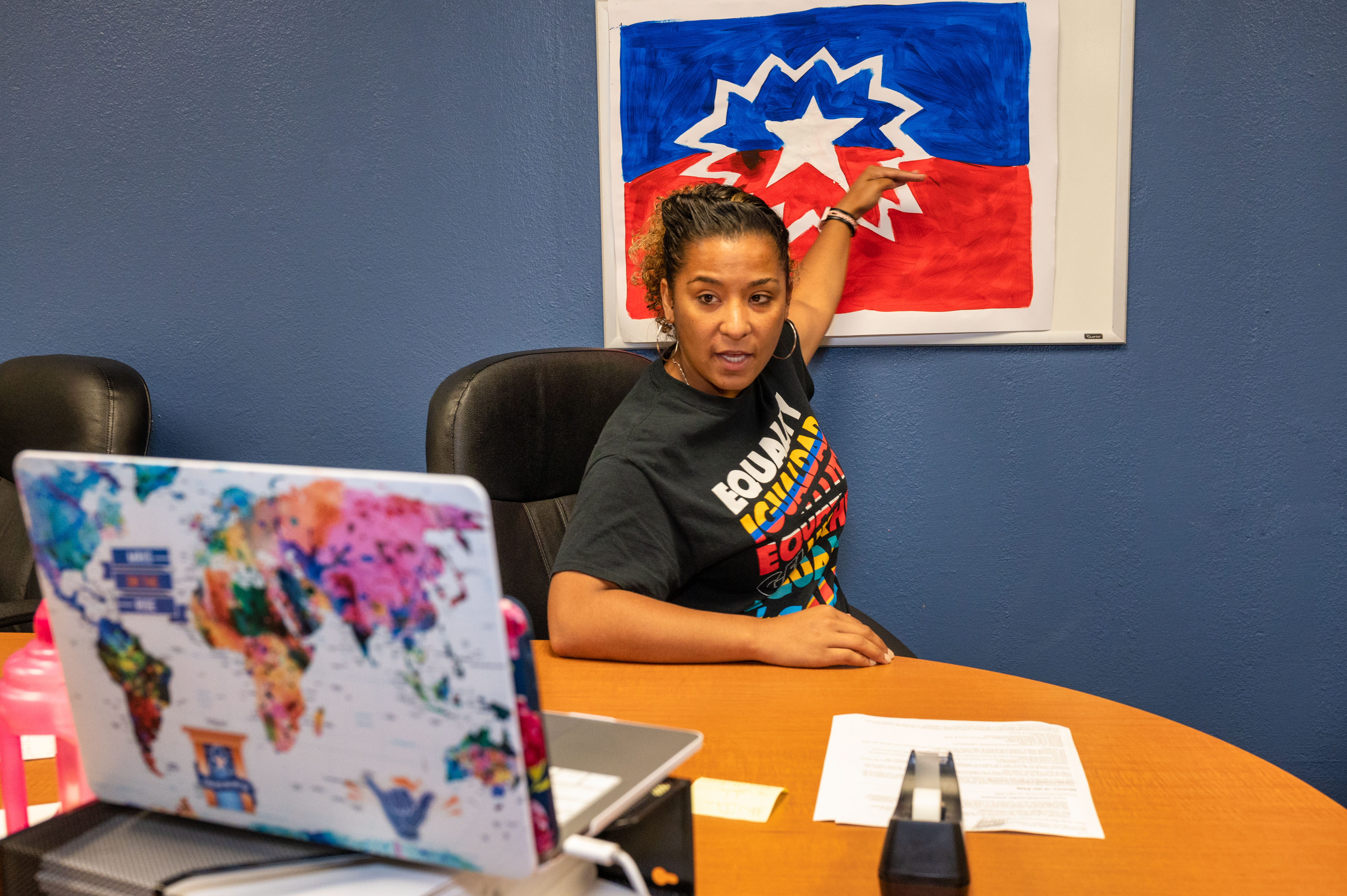 "Multicultural Affairs director celebrates Juneteenth virtually"" width=""5402"" _languageinserted=""true"" src=""https://cdn.web.uta.edu/-/media/project/website/news/releases/2020/06/juneteenth_2020.ashx?la=en"