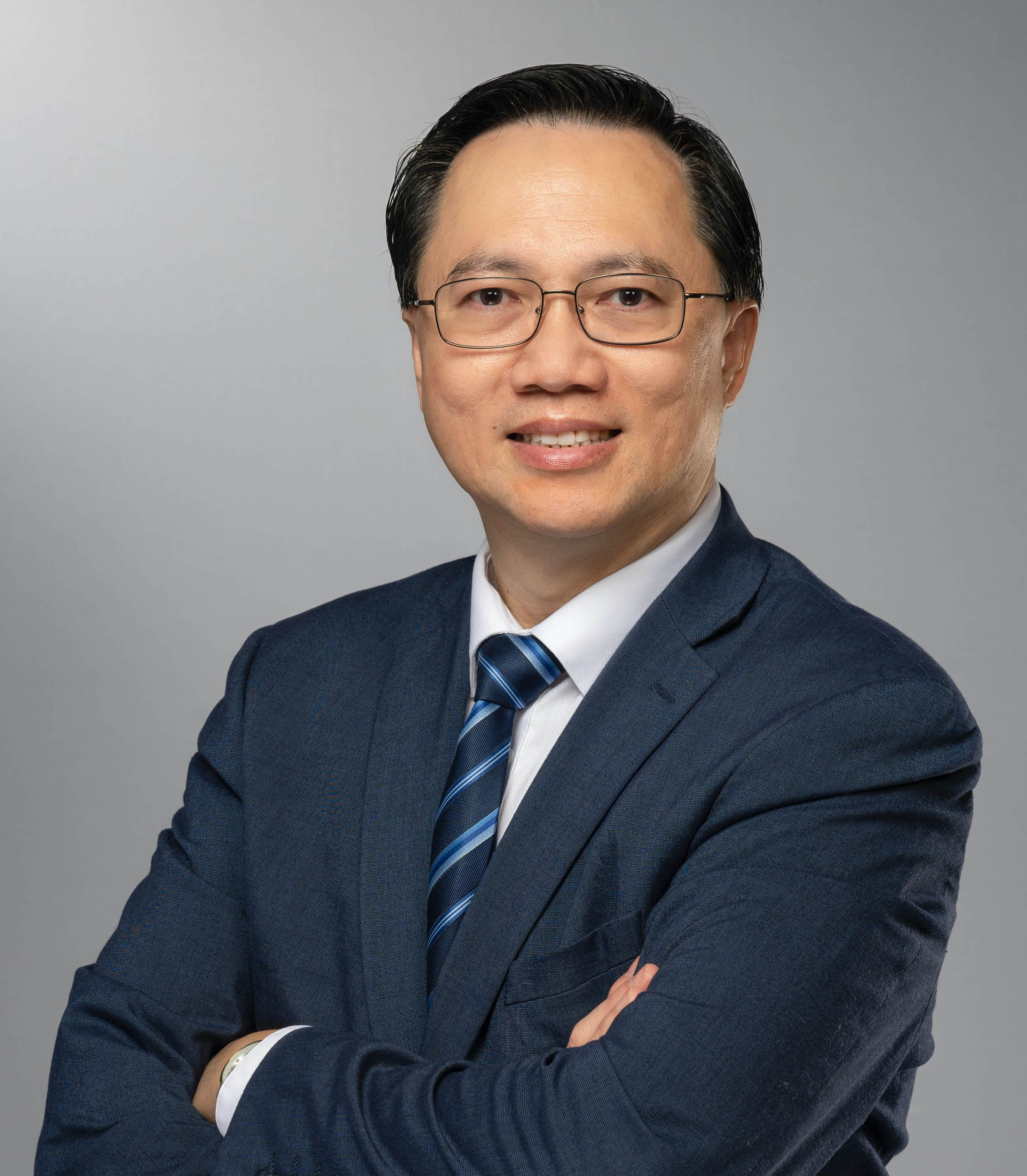 """UTA President ad interim Teik C Lim"""" _languageinserted=""""true"""