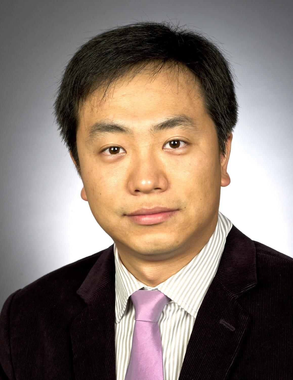 "Shouyi Wang"" width=""1158"" _languageinserted=""true"" src=""https://cdn.web.uta.edu/-/media/project/website/news/releases/2020/07/shouyi-wang-portrait.ashx?la=en"