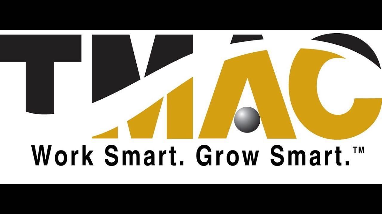 "TMAC received a COVID-related grant from NIST."" width=""1280"" src=""https://cdn.web.uta.edu/-/media/project/website/news/releases/2020/07/tmac-logo.ashx?la=en&h=720&w=1280"" _languageinserted=""true"