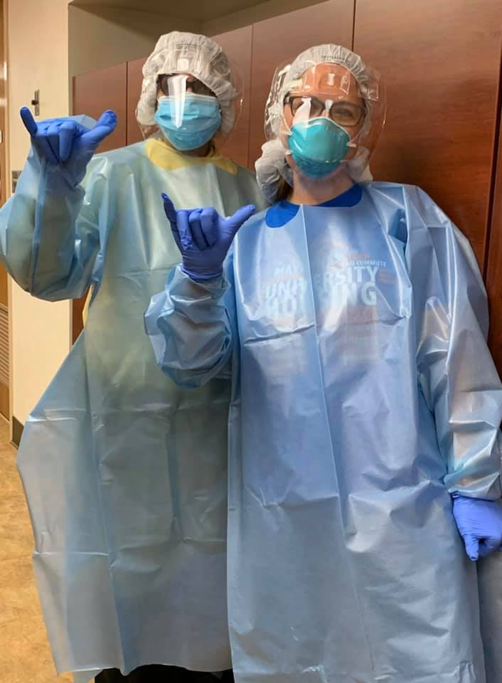 "UTA Health Services doctors in personal protective equipment"" width=""706"" _languageinserted=""true"" src=""https://cdn.web.uta.edu/-/media/project/website/news/releases/2020/07/uta-ppe.ashx?la=en"