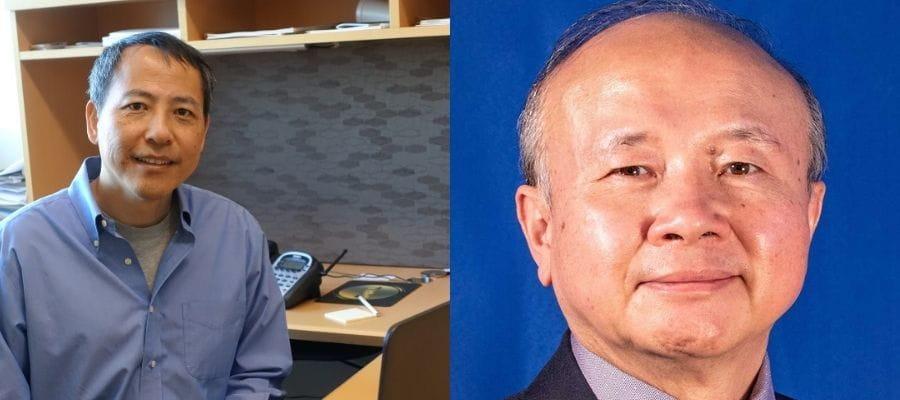 "Hao Che and Hong Jiang"" width=""900"" src=""https://cdn.web.uta.edu/-/media/project/website/news/releases/2020/09/hao-hong-pic.ashx?la=en&h=400&w=900"" _languageinserted=""true"
