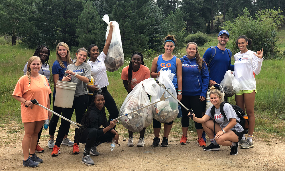 """athletes service projects 2020"""" _languageinserted=""""true"""