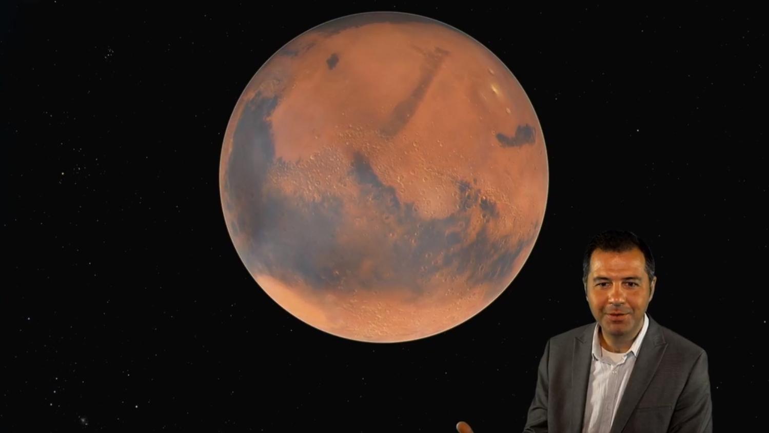 """Planetarium virtual 2"""" _languageinserted=""""true"""