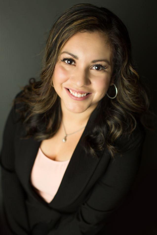 Hernandez Denise