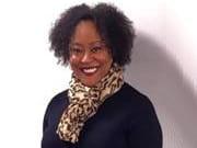 Dr. Nancy McGruder
