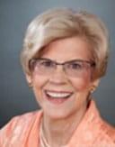 Ann Bavier