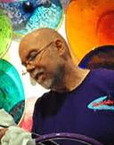 David Keens