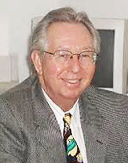 Donald Granvold
