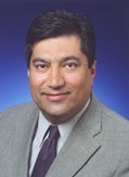 Dr. Sia Ardekani