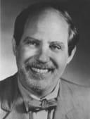 Ed Baum