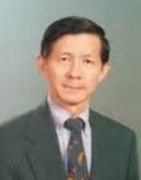 James T.C. Teng
