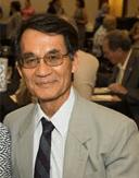 Jeffrey Tsay