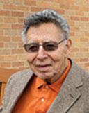 Jerry Rodnitzky