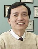 Kai Shing Yeung