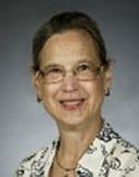 Rebecca Hegar