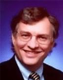 Richard Cole
