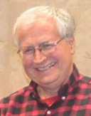 Robert Fairbanks