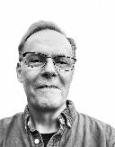 Robert Hower