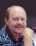 Roger Mellegren