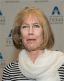 Susan Hekman