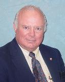 William-Dillon