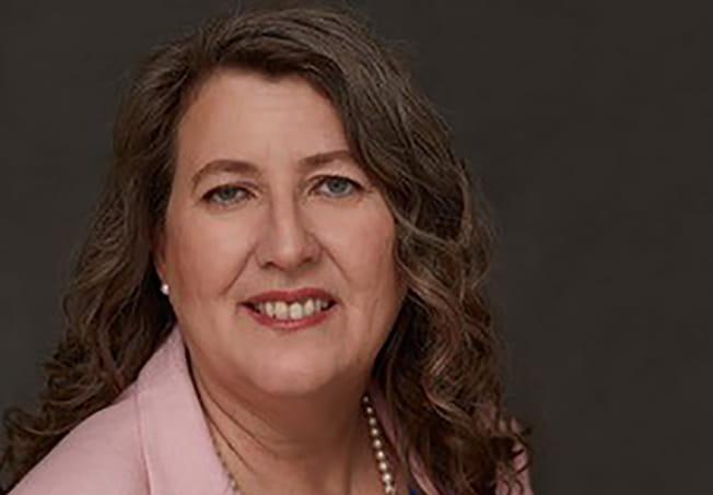 Elizabeth Heise