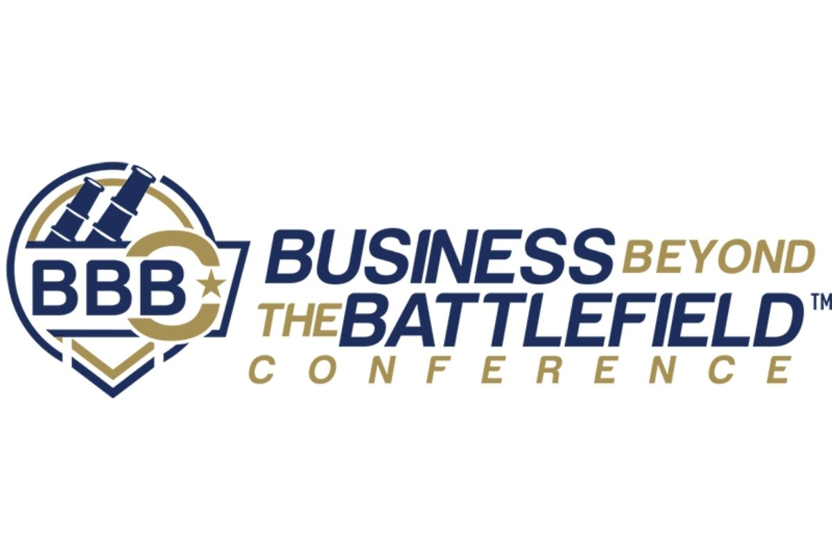 """BBBVirtual is a 3-Day virtual business-to-business networking and educational event, trade show & conference for military connected business owners, entrepreneurs, start-ups, decision-makers or anyone who is interested in starting, growing or empowering military connected small businesses."""" _languageinserted=""""true"""