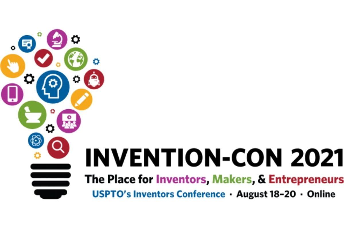 Invention Con