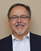 James Alvarez
