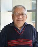Qiming Zhang