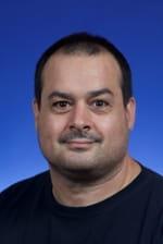 Javier Rio
