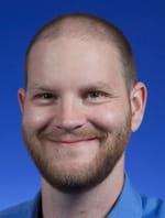 Corey Roelke