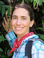 Alejandra Vasco