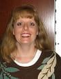 Natalie Croy