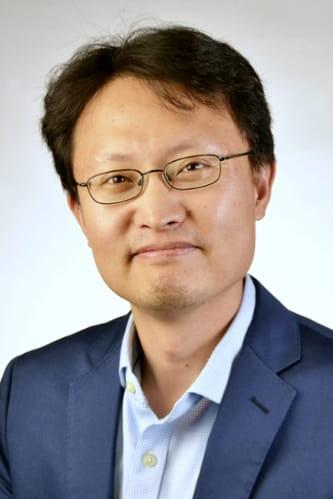 Junha Jeon