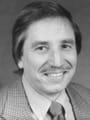Dennis Marynick