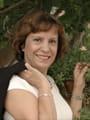 Norma Tacconi