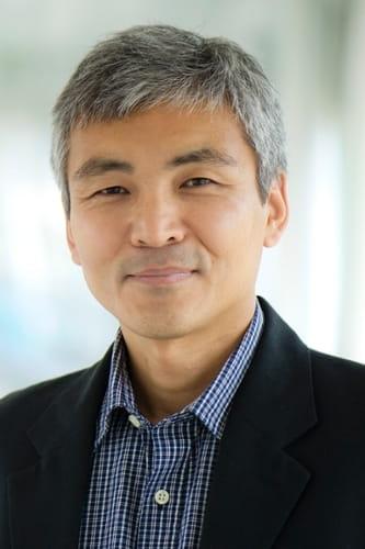 Seiichiro Tanizaki