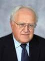 Richard Timmons