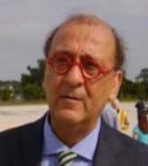 Ali Abolmaali
