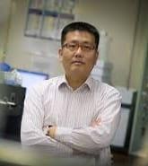 Hyeok Choi