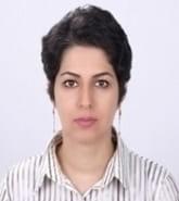 Neda Ghazipour