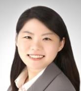 Un-Jung Kim