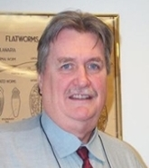 Robert McMahon