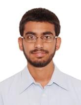 Hammad Ahmed