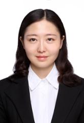 Xiaoxiao Ma