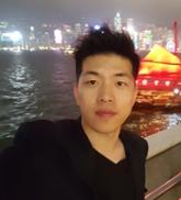 Hepeng Tian