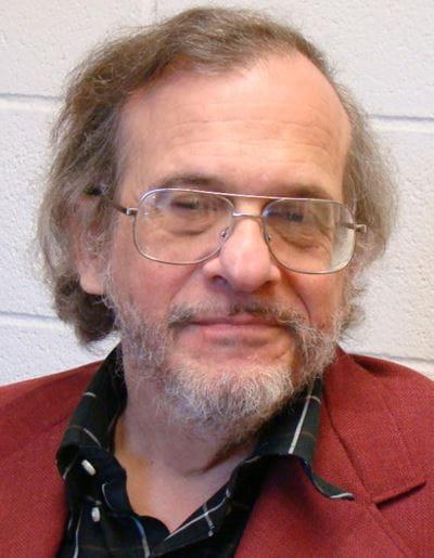 Doctor Daniel Levine