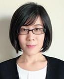 Yujie Chi
